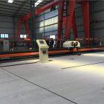automatikus cnc függőleges 10-32 mm-es megerősítő rácshajlító gép