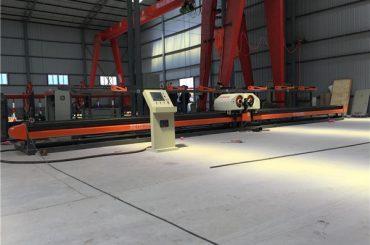 Automatikus cnc függőleges 10-32 mm-es megerősítő rúdhajlító gép