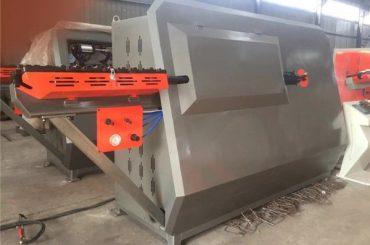 cnc automatikus kengyel hajlító gép
