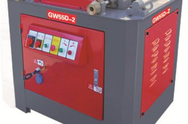 kiváló minőségű gép acélhuzal hajlításához és olcsó