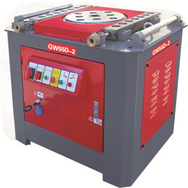 forró értékesítés automata rúdacél csőhajlító ár, acélhuzal hajlító gép