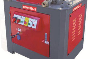 forró eladni faragás feldolgozó equiment rebar hajlító gép készült Kínában